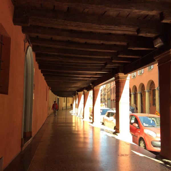 Bologna_01.jpg