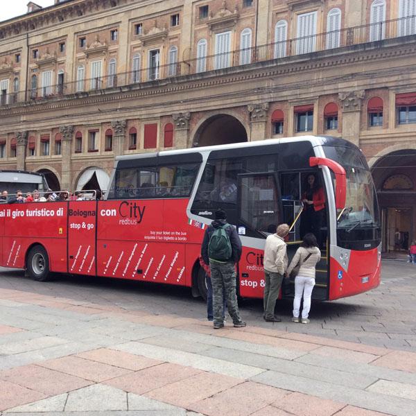 Bologna_05.jpg