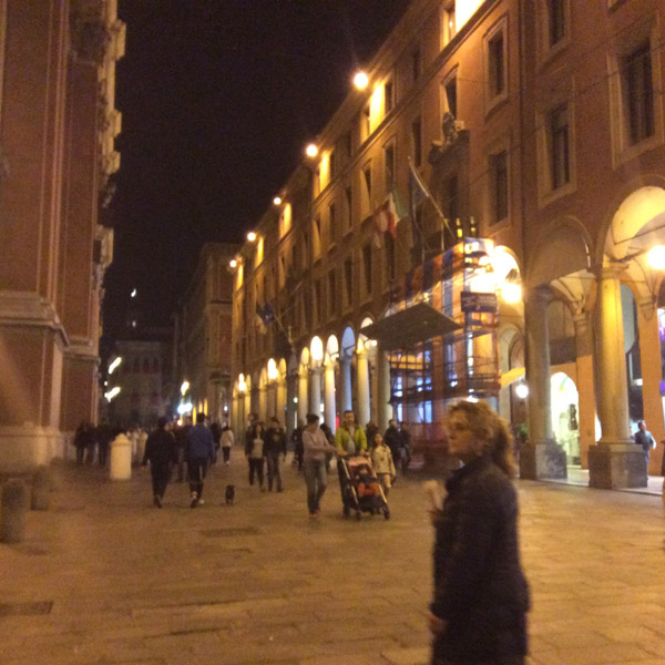 Bologna_06.jpg