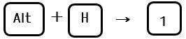 Alt+H+1.JPG