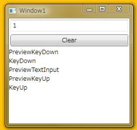 WPF】【XAML】イベントが発生する順番 | 創造的プログラミングと