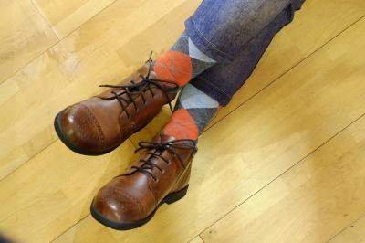 ソックウェル 着圧靴下 冷え症 むくみ 足がだるい 靴下