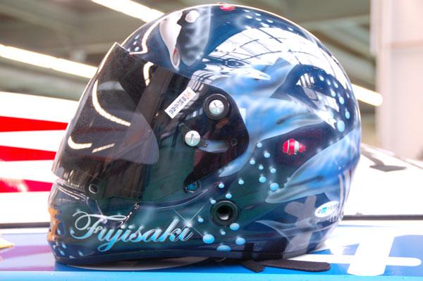 11藤崎選手ヘルメット.jpg