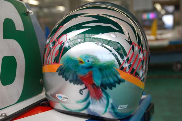 15坂田選手ヘルメット.jpg
