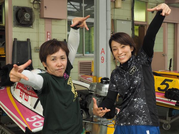 06_松瀬選手_大瀧選手.jpg