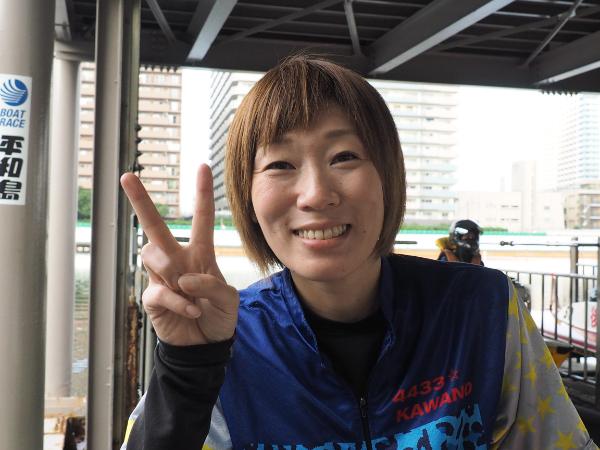 09_川野芽唯選手.jpg