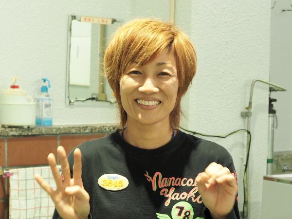 03_中谷朋子選手.jpg