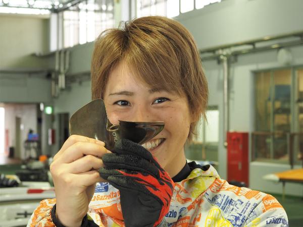 09_佐藤享子選手.jpg