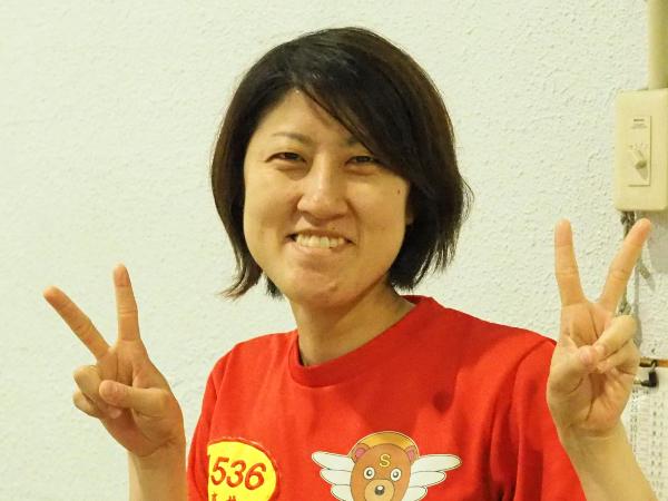 15_喜井つかさ選手.jpg