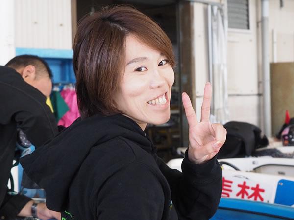 4・細川裕子選手.jpg