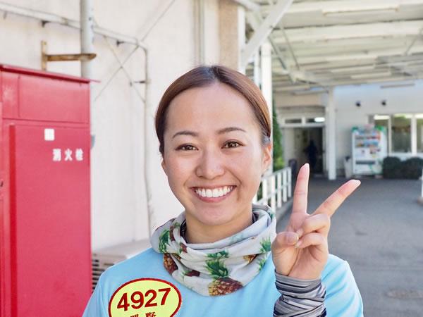 14・関野文選手.jpg