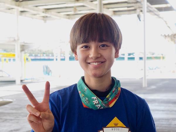 15・下野京香選手.jpg