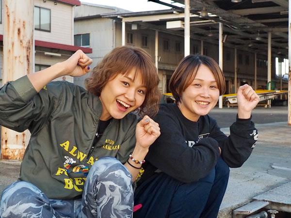 17・中澤宏奈選手  篠木亜衣花選手 - コピー.jpg