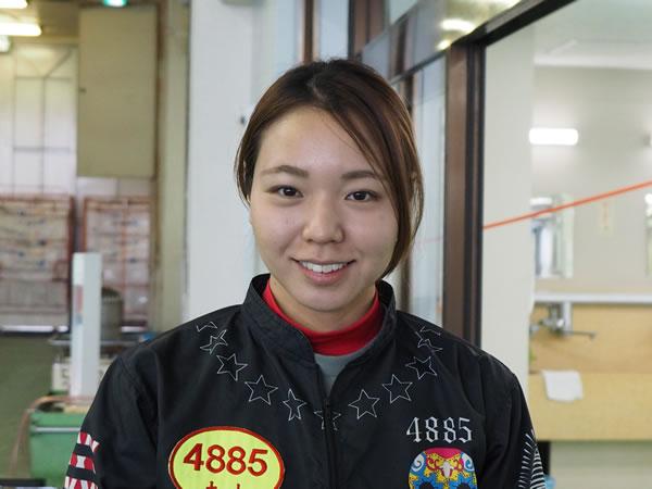4・大山千広選手.jpg