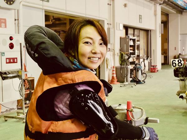 13・高田綾選手.jpg