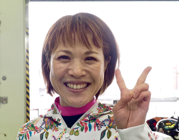 16・原加央理選手.jpg