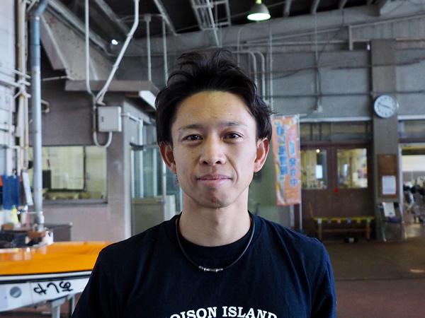 4・毒島誠選手.jpg