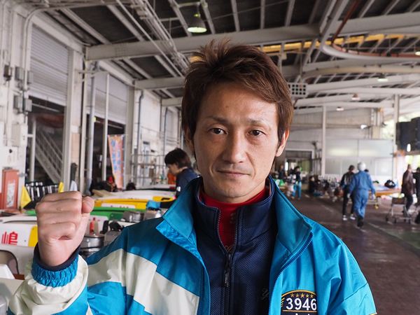 6・赤岩善生選手.jpg