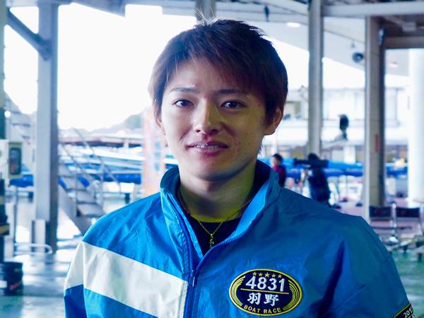 21・羽野直也選手.jpg