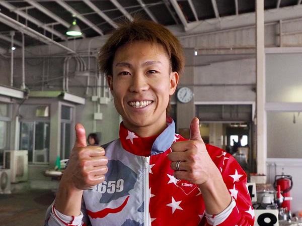 24・木下翔太選手.jpg