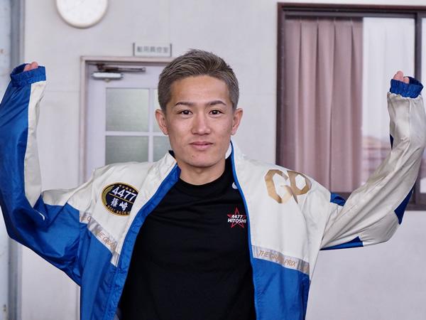 26・篠崎仁志選手.jpg