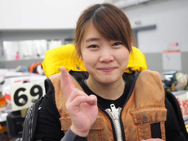 18・薮内瑞希選手.jpg