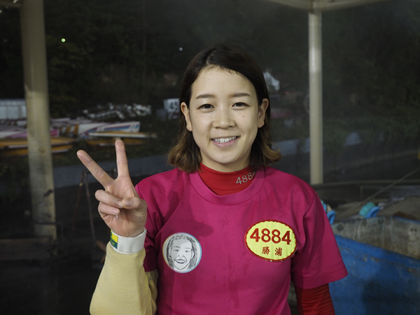 20・勝浦真帆選手.jpg