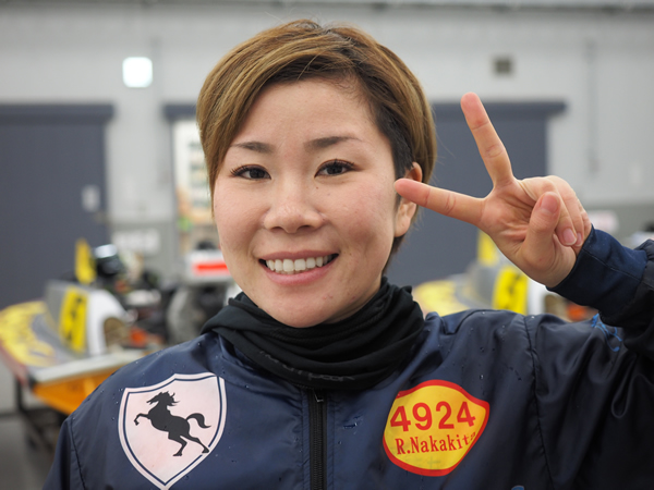 23・中北涼選手.jpg