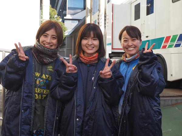 11・塩崎選手 若狭選手 関野選手.jpg