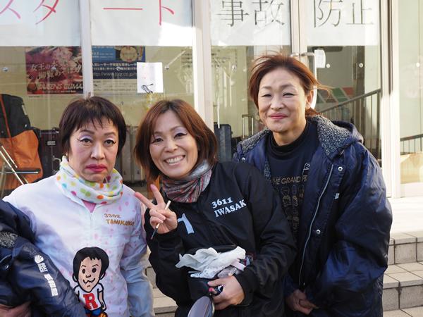 12・谷川選手 岩崎選手 高橋選手.jpg