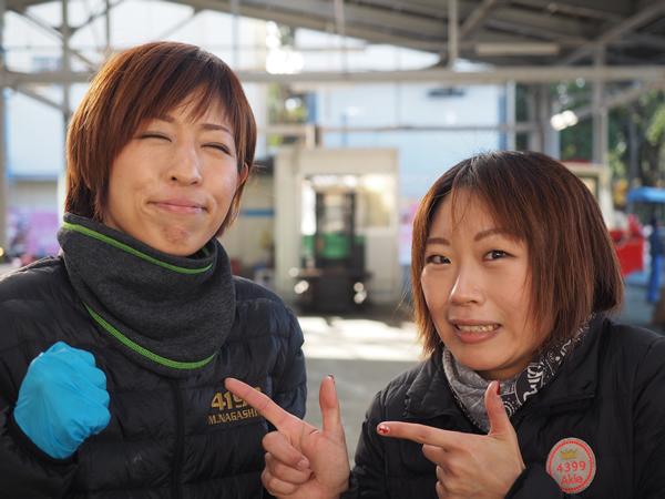 24・長嶋選手  松本選手.jpg