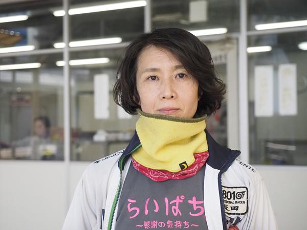 4・五反田忍選手.jpg