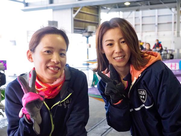 10・西村歩選手  鎌倉涼選手.jpg