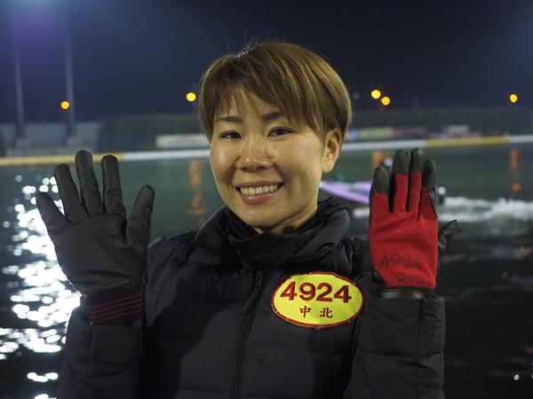 17・中北涼選手.jpg