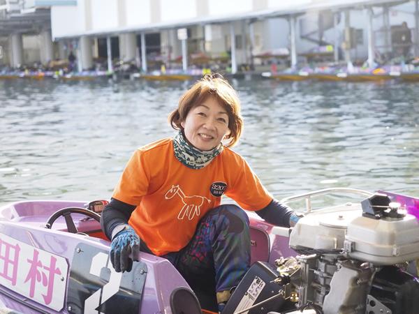 25・田村美和選手.jpg