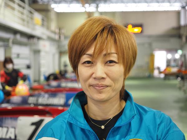 4・中谷朋子選手.jpg