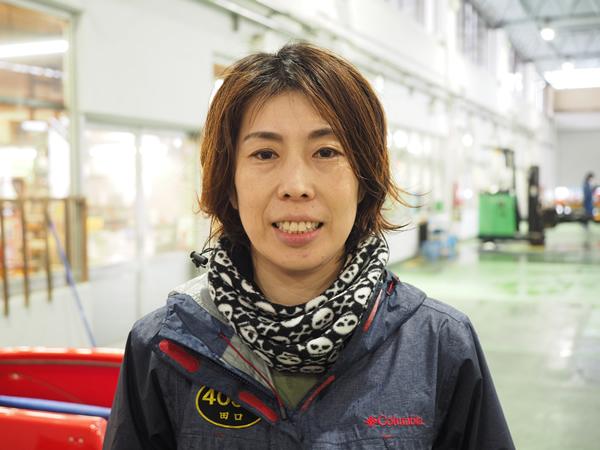 6・田口節子選手.jpg
