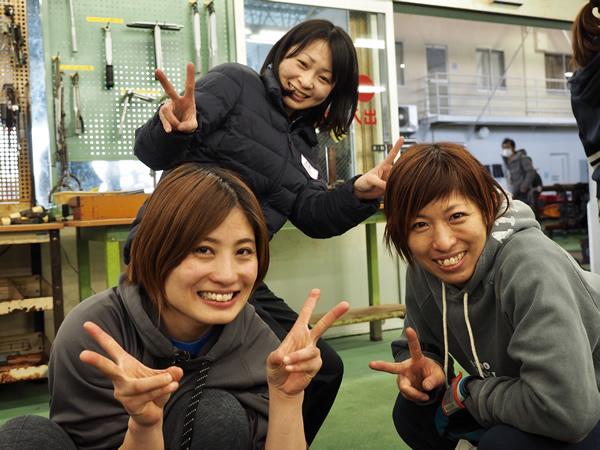 16・塩崎選手 土屋選手  長嶋選手.jpg