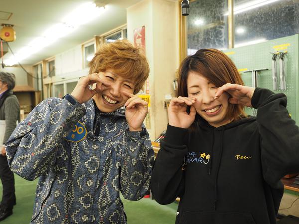 23・加藤選手  高田選手.jpg