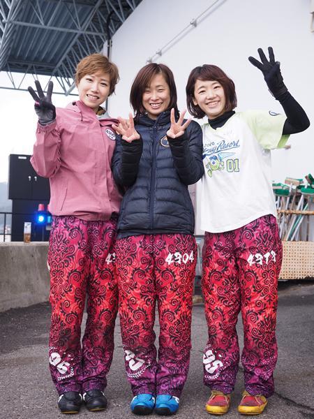 14・加藤選手  藤崎選手 西村美智子選手.jpg