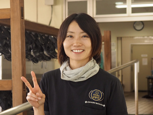 3・浜田理沙選手.jpg