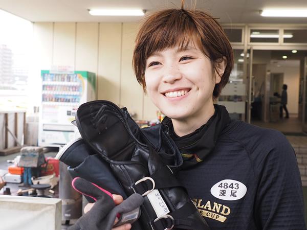14・深尾巴恵選手.jpg