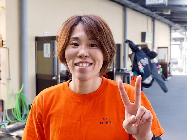 5・細川裕子選手.jpg