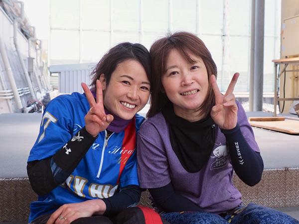 13・平高奈菜選手 新田芳美選手.jpg