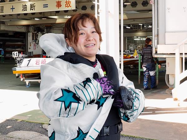 8・寺島美里選手.jpg