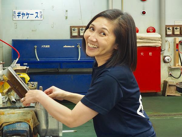 10・藤田美代選手.jpg