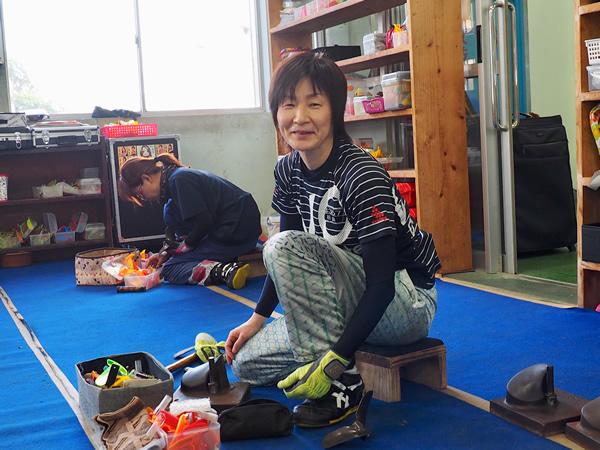 13・福島陽子選手.jpg