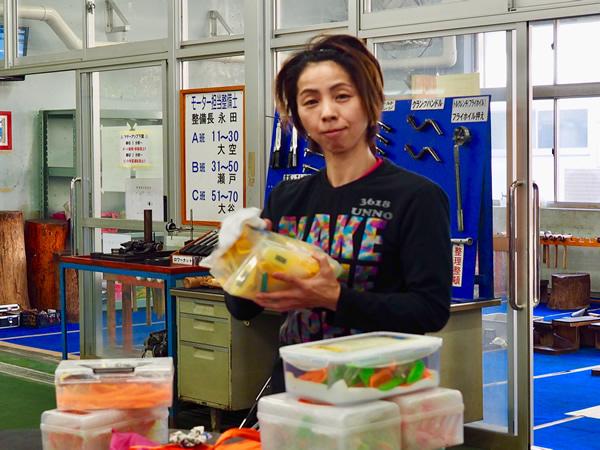 15・海野ゆかり選手.jpg