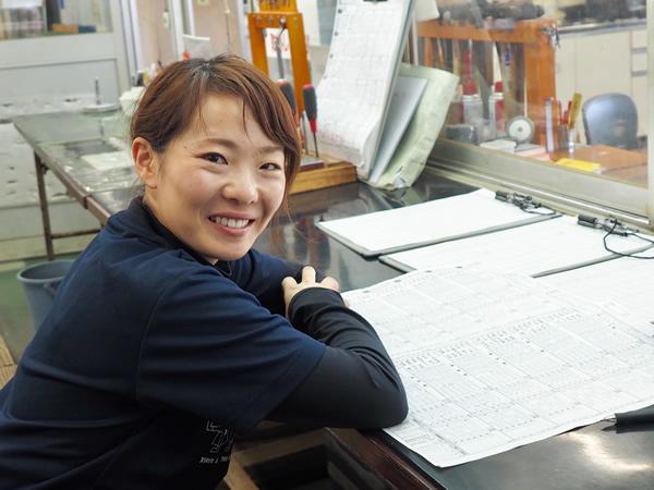 16・大澤真菜選手.jpg