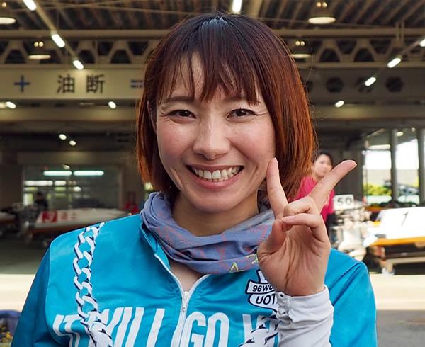4・魚谷香織選手.jpg